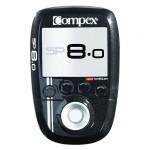 COMPEX SP 8.0