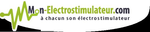 Logo Mon Electrostimulateur
